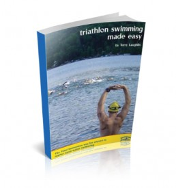 TRIATHLON-SWIMMING_Outside-the-Box