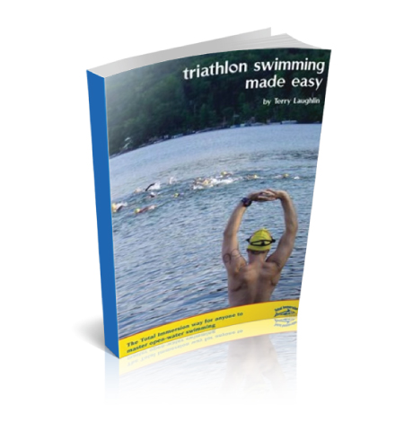 TRIATHLON-SWIMMING_Outside-the-Box