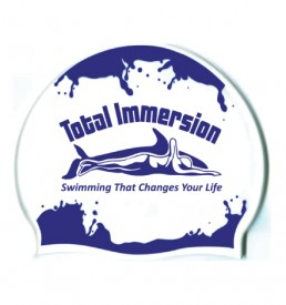 Total-Immersion-Swim-hat_Outside-the-Box