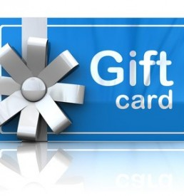 blue_gift_card