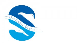 The Swim Studio