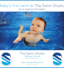 Swim-Studio-Baby-CD-case-v2